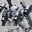 Frame Arms 1/100 Type 32 Model 5C Zenrai with Assault Unit Plastic Model(Pre-order) thumbnail 15