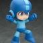 Nendoroid - Rockman [JP lot] thumbnail 5