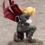 ARTFX J - Fullmetal Alchemist Brotherhood: Edward Elric 1/8 Complete Figure(In-Stock) thumbnail 5