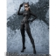 S.H.Figuarts - Catwoman (The Dark Knight Rises) (Limited Pre-order) thumbnail 3