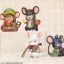 Mobile Suit Gundam: Iron-Blooded Orphans - 3-choume no Orphanchu 6Pack BOX(Pre-order) thumbnail 29
