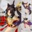 Fate/Grand Order - Rider/Ushiwakamaru 1/7 Complete Figure(Pre-order) thumbnail 1