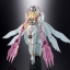 "Digivolving Spirits 04 Angewomon ""Digimon Adventure""(Pre-order) thumbnail 2"