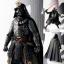 "Meishou MOVIE REALIZATION Samuraidaishou Darth Vader ""Star Wars""(Pre-order) thumbnail 1"