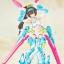 Megami Device - Asra Archer Aoi 1/1 Plastic Model(Pre-order) thumbnail 10