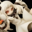 Kantai Collection -Kan Colle- Hoppou Seiki Complete Figure(Pre-order) thumbnail 21
