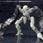 M.S.G Modeling Support Goods - Mecha Supply 08 X Armor B(Pre-order) thumbnail 12