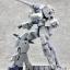 Frame Arms 1/100 Type 32 Model 5C Zenrai with Assault Unit Plastic Model(Pre-order) thumbnail 22