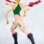 STREET FIGHTER BISHOUJO - Cammy 1/7 Complete Figure(Pre-order) thumbnail 6