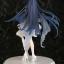 Houkai 3rd - Mei Raiden Eternally Pure ver. 1/8 Complete Figure(Pre-order) thumbnail 5