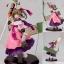 Utawarerumono: Itsuwari no Kamen - Nekone 1/7 Complete Figure(Pre-order) thumbnail 1