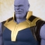 S.H. Figuarts - Thanos (Avengers: Infinity War)(Pre-order) thumbnail 4