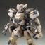 [Bonus] 1/35 Border Break Cougar NX Assault Custom Plastic Model(Pre-order) thumbnail 15
