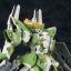 S.R.G-S - Super Robot Wars OG ORIGINAL GENERATIONS: Raftclans Faunea Plastic Model(Pre-order) thumbnail 6