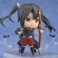 Nendoroid - Kantai Collection -Kan Colle- Zuikaku (In-stock) thumbnail 5