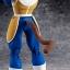 """S.H. Figuarts - Vegeta """"Dragon Ball Z""""(Pre-order) thumbnail 8"""