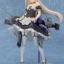 Azur Lane - Hammann Kai 1/7 Complete Figure(Pre-order) thumbnail 2