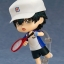 Nendoroid - The New Prince of Tennis: Ryoma Echizen(Pre-order) thumbnail 6