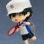 Nendoroid - The New Prince of Tennis: Ryoma Echizen(Pre-order) thumbnail 6