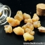 =แฟรงคินเซนส์ Frankincense ในขวดแก้วจุกก๊อก thumbnail 1