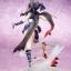 Senren Banka - Mako Hitachi 1/7 Complete Figure(Pre-order) thumbnail 3