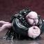 "figma - Movie ""Berserk"" Slan & figFIX Conrad(Pre-order) thumbnail 8"