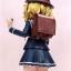 THE IDOLM@STER Cinderella Girls - Momoka Sakurai [Rose Fleur] 1/7 Complete Figure(Pre-order) thumbnail 23
