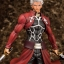 Fate/stay night [Unlimited Blade Works] - Archer Route: Unlimited Blade Works 1/7 Complete Figure(Pre-order) thumbnail 8