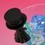 Ochatomo - Series Sailor Moon: Moon Prism Cafe 8Pack BOX(Pre-order) thumbnail 13