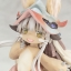 Made in Abyss - Nanachi Complete Figure(Pre-order) thumbnail 7