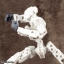 M.S.G Modeling Support Goods - Hand Unit Sharp Hand 2(Pre-order) thumbnail 6
