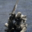 Hexa Gear 1/24 Governor Armor Type: Pawn A1 Plastic Model(Pre-order) thumbnail 6