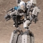 M.S.G Modeling Support Goods - Gigantic Arms 03 Moveable Crawler(Pre-order) thumbnail 14