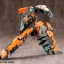 M.S.G Modeling Support Goods - Hand Unit Wild Hand 2(Pre-order) thumbnail 13