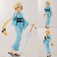 Y-STYLE - Fate/Grand Order: Ruler/Jeanne d'Arc Yukata Ver. 1/8 Complete Figure(Pre-order) thumbnail 1