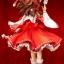 Touhou Project - Reimu Hakurei Touhou Kourindou Ver. Complete Figure(Pre-order) thumbnail 6