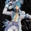 Aoba: Gothic Ver. - Wonderful Hobby Selection - 1/8 (Limited Pre-order) thumbnail 5