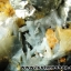 กลุ่มแร่แอนไฮไดรท์ (Anhydrite with Quartz on Calcite) (4.2kg) thumbnail 32