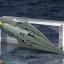 S.R.G-S - Super Robot Wars OG ORIGINAL GENERATIONS: Raftclans Aurun Plastic Model (In-Stock) thumbnail 9