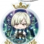 KING OF PRISM - Toji Colle Acrylic Keychain vol.1 7Pack BOX(Pre-order) thumbnail 3