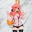 Fate/EXTRA CCC - Caster Casual Wear ver. Complete Figure(Pre-order) thumbnail 16
