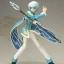 Tales of Zestiria - Mikleo 1/8 Complete Figure(Pre-order) thumbnail 3