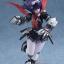 Polynian - Vania Old Uniform Complete Model Action Figure(Pre-order) thumbnail 6