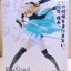 Fate/Grand Order - Saber/Souji Okita thumbnail 2