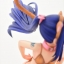 FAIRY TAIL - Wendy Marvell AMANEKO Gravure_Style 1/6 Complete Figure(Pre-order) thumbnail 23