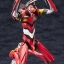Rebuild of Evangelion 1/400 General-Purpose Humanoid Battle Weapon Android EVANGELION Production Model 02' beta Plastic Model(Pre-order) thumbnail 16