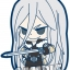 chipicco - Reborn! Trading Rubber Strap 10Pack BOX(Pre-order) thumbnail 5