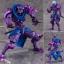 figma - Ninja Slayer from Animation: Dark Ninja(Pre-order) thumbnail 1