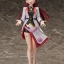 [Bonus] Love Live! Sunshine!! Birthday Figure Project - Riko Sakurauchi 1/8 Complete Figure(Pre-order) thumbnail 2