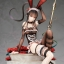 Overlord Narberal Gamma so-bin Ver. 1/8 Complete Figure(Pre-order) thumbnail 8